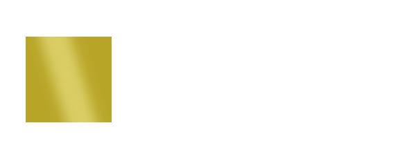 Almond Reality